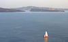 Santorini 38 Oia 25