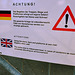 Technik Museum Speyer – In cases of vandalism we reserve ourselves refunding an announcement!