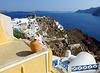 Santorini 34 Oia 20