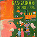 Captain Kangaroo's Storybook