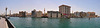 Dubai 2012 – Creek panorama