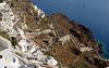 Santorini 33 Oia 19