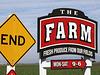 The Farm (pb048660)