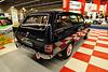Interclassic & Topmobiel 2011 – Opel Kadett L
