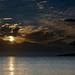Abersoch Sunrise