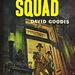 David Goodis - Night Squad