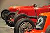 Louwman Museum – Alfa Romeos