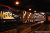 metra_commuter_train_chicago_'80s_02