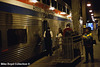 amtrak_suprlnr_passenger_train_chicago_'80s_02
