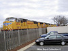 union_pacific_locomotive_train_dekalb_il_04'08