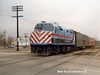 rock_island_commuter_train_tp_il_'77
