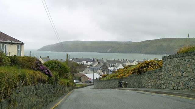 Wales 2013 – Coast