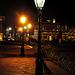 Special streetlights