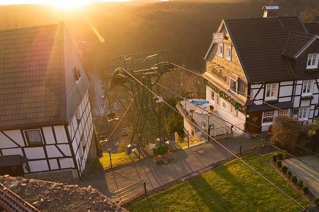 Seilbahn Schloss Burg DSC04535