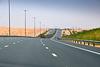 Dubai 2012 – The road to Al-Ain