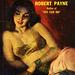 Popular Library G138 - Robert Payne - Blood Royal
