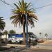 Santa Fe Depot - San Diego (2000)