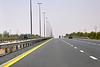 Dubai 2012 – The road to Al Ain