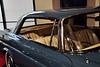 Interclassic & Topmobiel 2011 – 1971 Mercedes-Benz 280 SE 3.5 Coupe