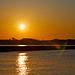 Eastney sunrise 1