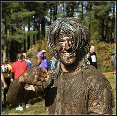 RM Commando Challenge 2009