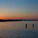 Eastney sunrise 3