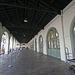 Santa Fe Depot - San Diego (1995)
