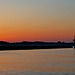 Eastney sunrise 2
