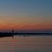 Eastney sunrise 4