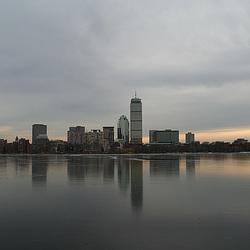 2008.01: MA: Boston