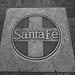 Santa Fe Depot - San Diego (1982A)