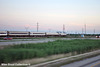 amtrak_suprlnr_pass_train_dwight_il_07'11