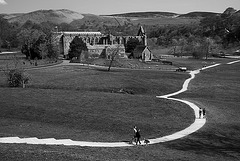 Bolton_Abbey