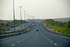 Dubai 2012 – Emirates Route 66 from Al Ain to Dubai