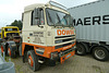 1994 Foden 4325 lorry