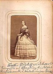European Victorian Era Album - #3