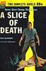 Bob McKnight - A Slice of Death