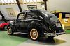 Automuseum von Fritz B. Busch – 1950 Ford Taunus