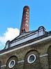 truman's brewery, brick lane, london