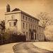 Bramford Hall, Suffolk (Demolished)