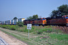 bnsf_container_stack_train_along_us30_il_09'11