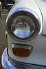 Techno Classica 2013 – 1968 Mercedes-Benz 200 D