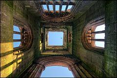 open_gothics