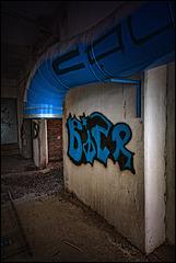blue_beer