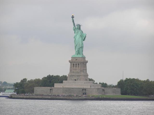 New York (p9160086)