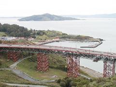 Golden Gate Bridge (p2201765)