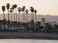 Santa Barbara, CA (p3281243)