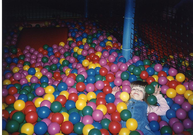 Having a ball!.BMP