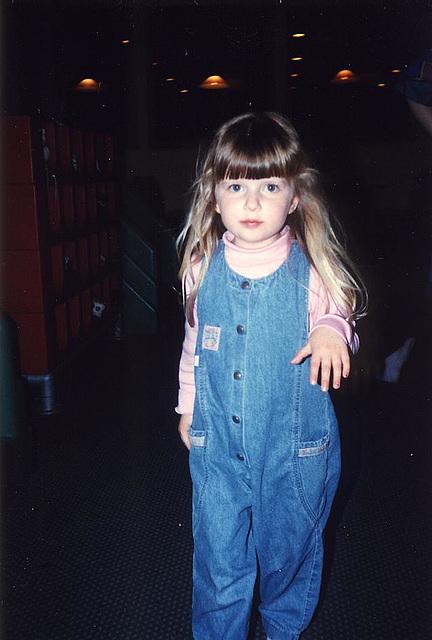 Kristin Chuckie blue outfit.BMP