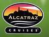 Alcatraz Cruises (pc030551)